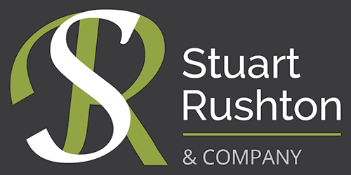 Stuart Rushton & Co