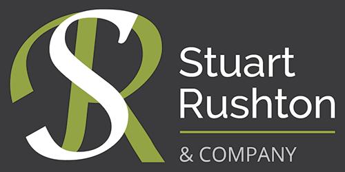 Stuart Rushton & Co